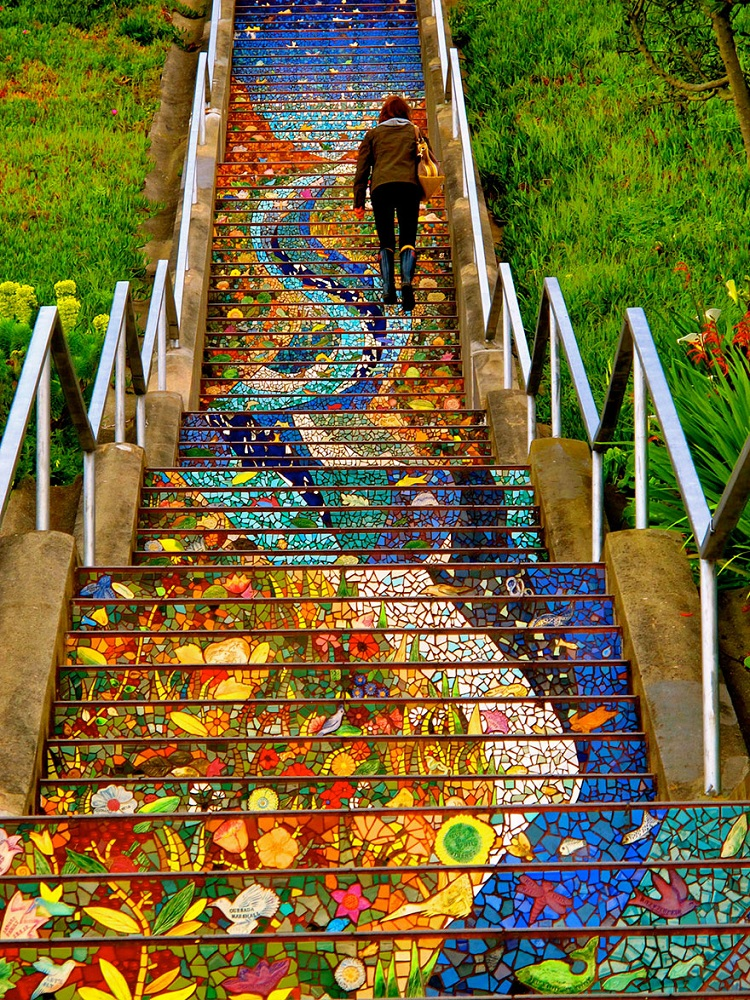 16th-Avenue-Tiled-Steps-San-Francisco1