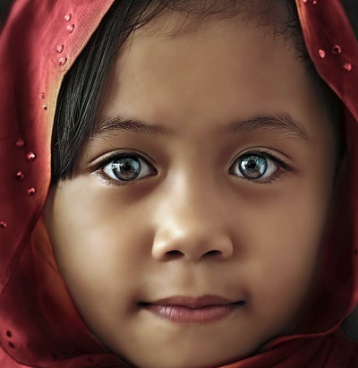 Amazing-Eyes-And-Cute-Child-Beautiful-Eyes-Image