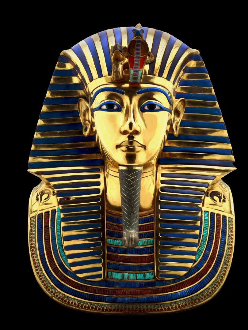 king-tut-golden-mask-original