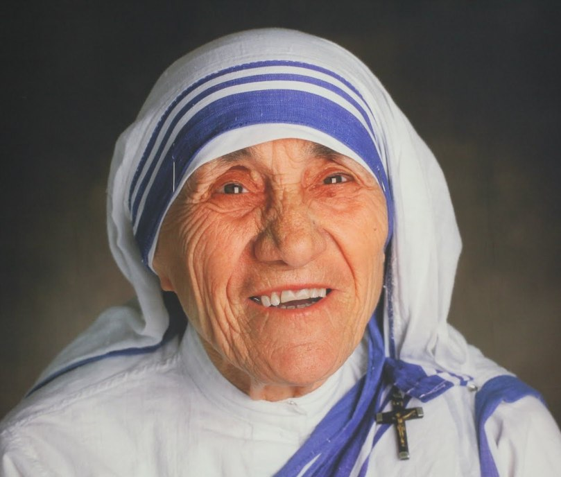 mother-teresa-smile