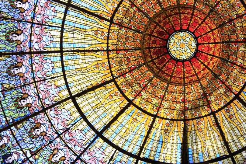 Palau_de_la_musica_catalana_-_Barcellona
