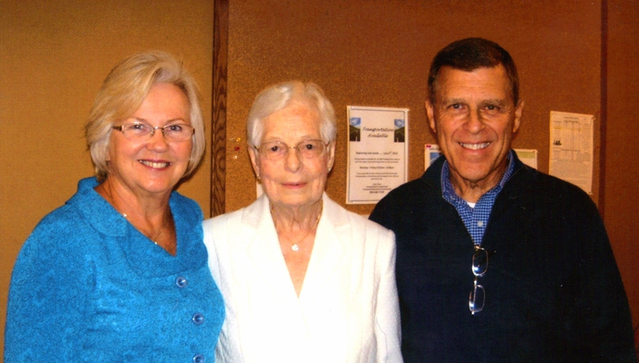 helen-karon-and-dave-90th-b-day-june-2012