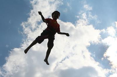 dream-flying