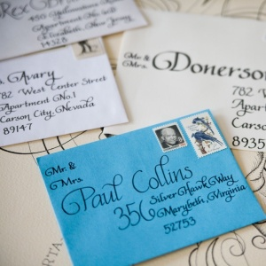personal decorated envelopes2