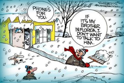Shoveling-Snow-Cartoon