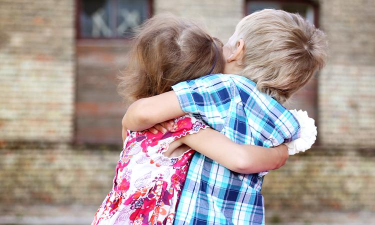 hug_therapy